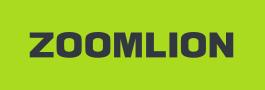 Zoomlion Heavy Industry Science & Technology Co., Ltd